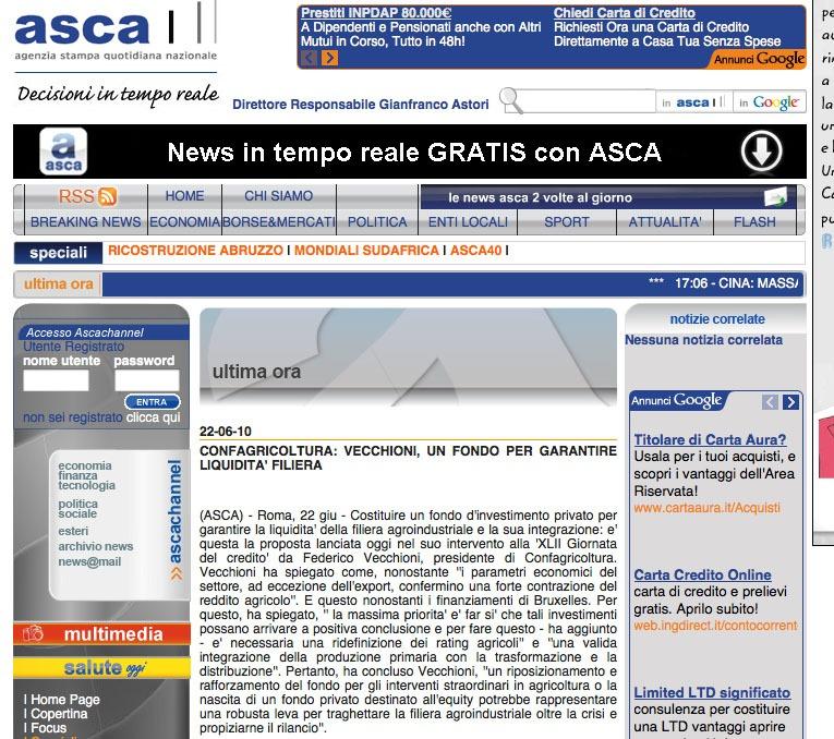 ASCA 3