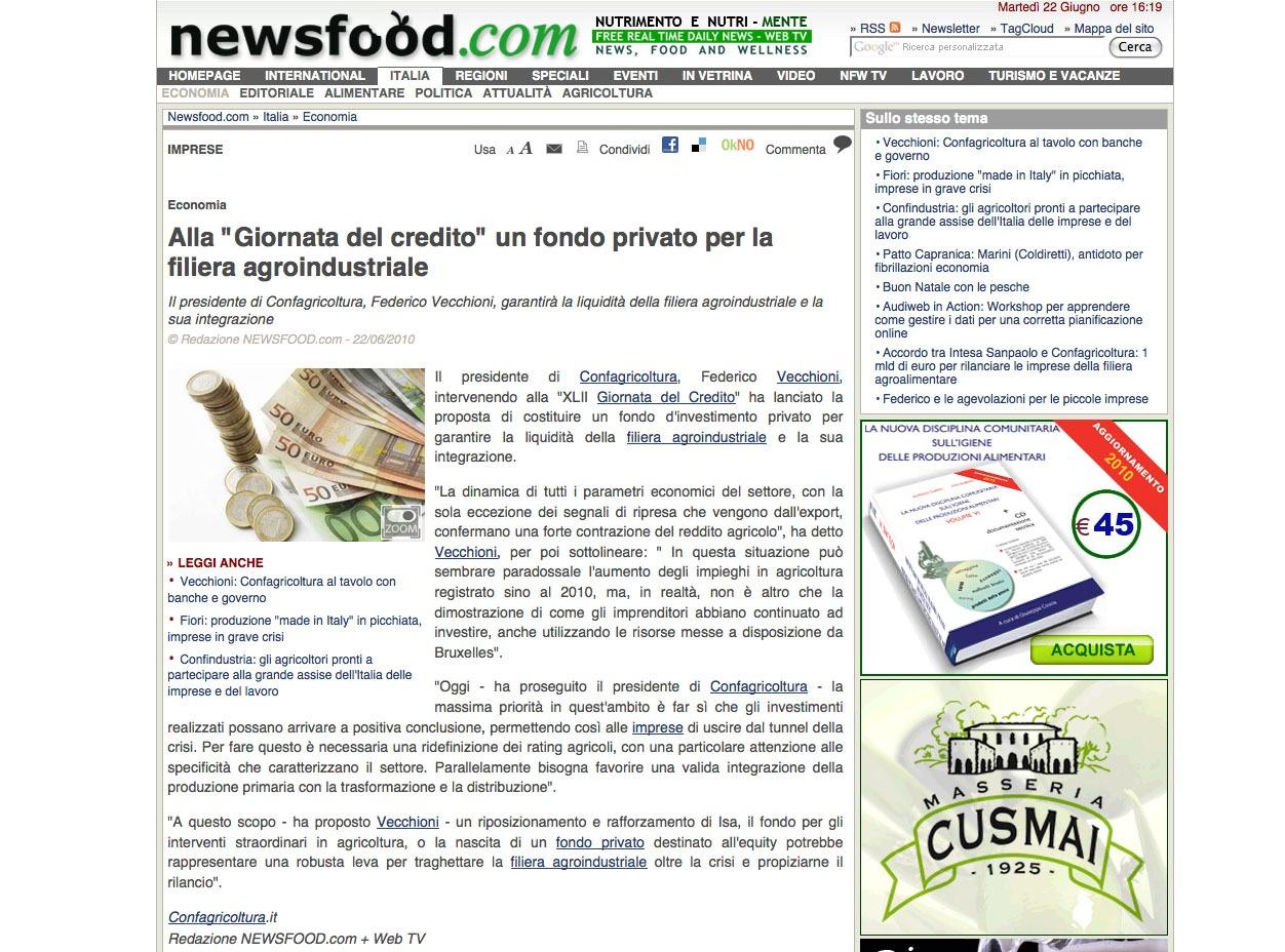 Newsfood.com 1