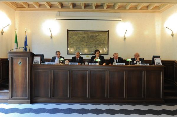 Antonio PuglieseGiampietro_NattinoNunzio_BevilacquaPaolo_Brocato_Ercole_Pellicano