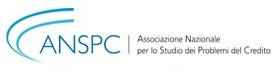 logo ANSPC